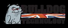 Bull Dog Tech