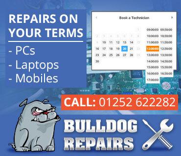 Repairs-banner