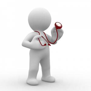 pc-healthcheck
